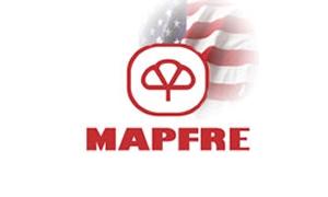 Mapfre: Nueva adquisición en E.E.U.U.