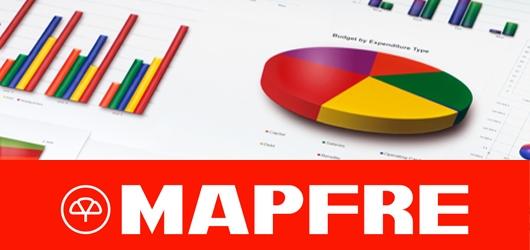 Mapfre ofrece a las Pymes un estudio sobre sus riesgos de manera gratuita