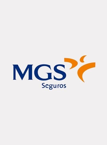 La aseguradora MGS creció durante 2018 un 3,6%