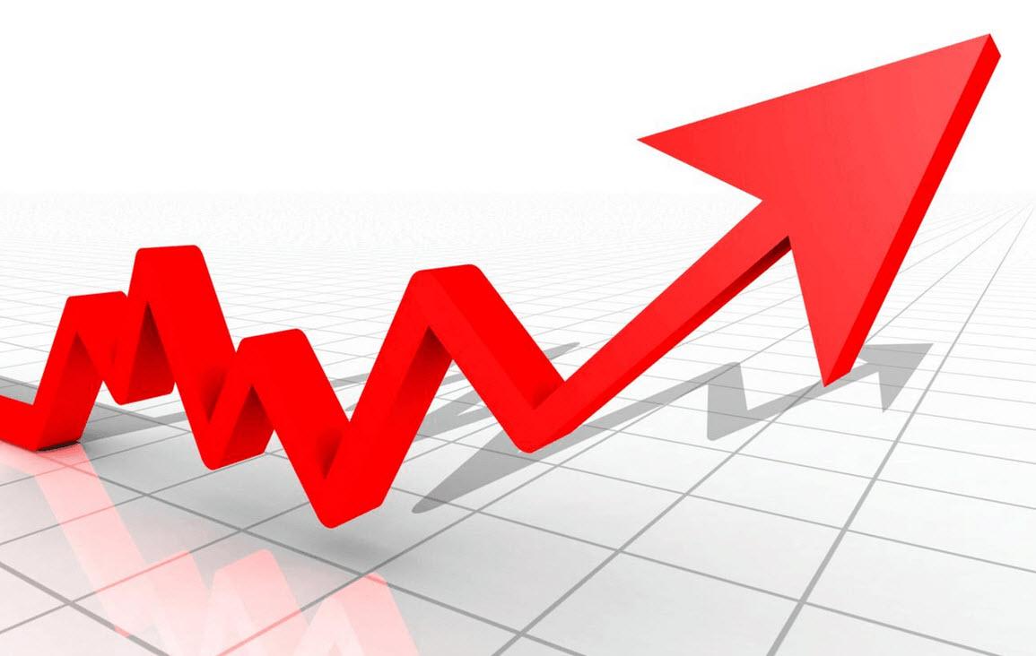EL GASTO DE LOS ESPAÑOLES EN SEGUROS SUBE UN 12%