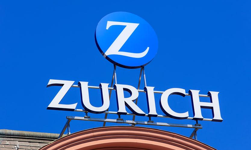 ZURICH CREA UN ESPACIO DE EXPERIENCIA DIGITAL DEDICADO AL CLIENTE