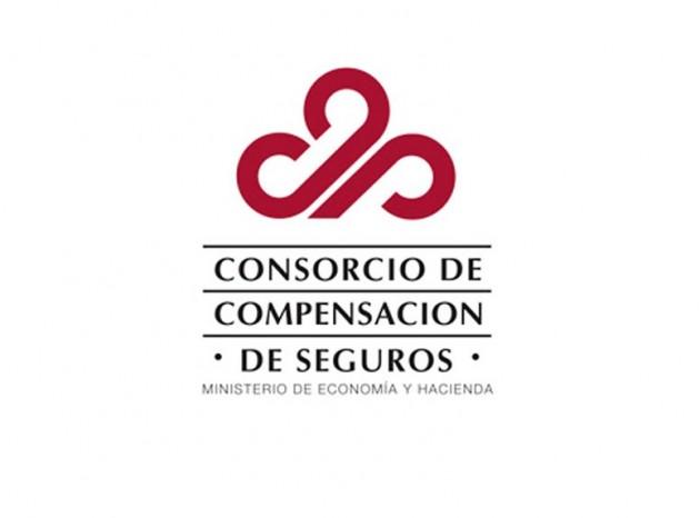GUÍA PARA LA REDUCCIÓN DE LA VULNERABILIDAD DE LOS EDIFICIOS FRENTE A LAS INUNDACIONES.