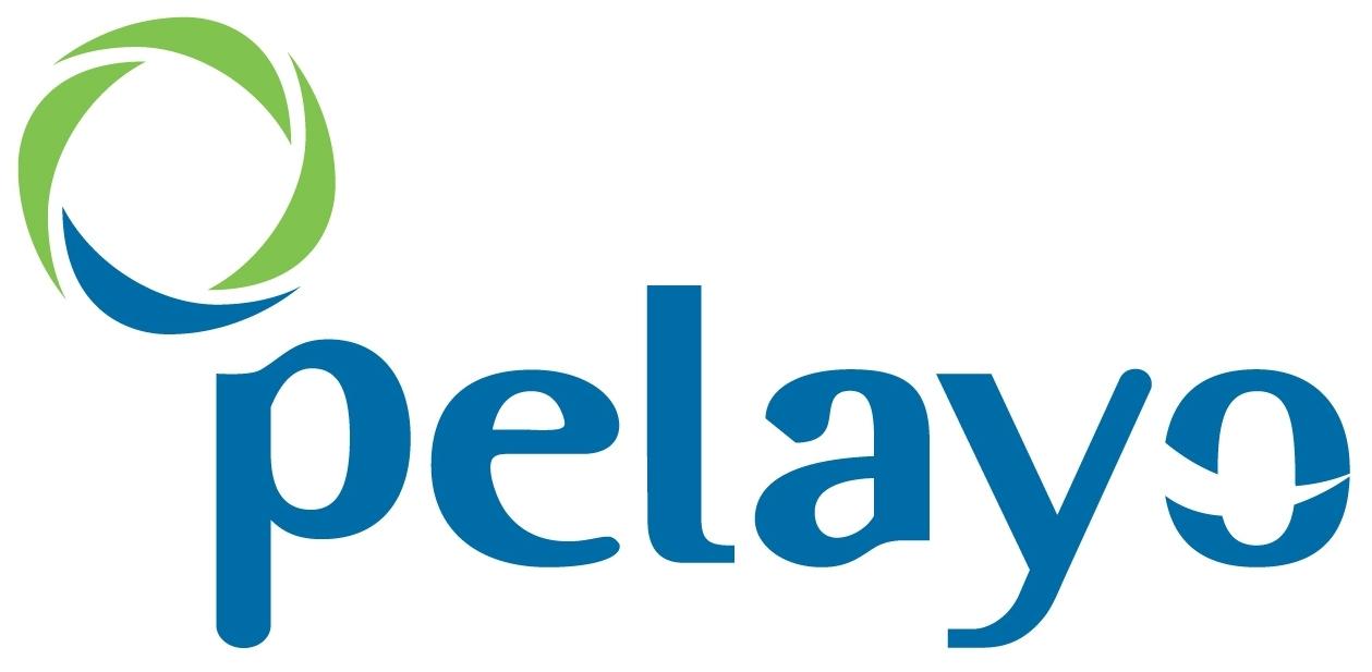 Pelayo incrementa su facturación en 2014