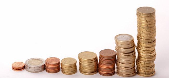 RECAUDACION 2014: 55.343 millones (9,2 billones de pesetas)
