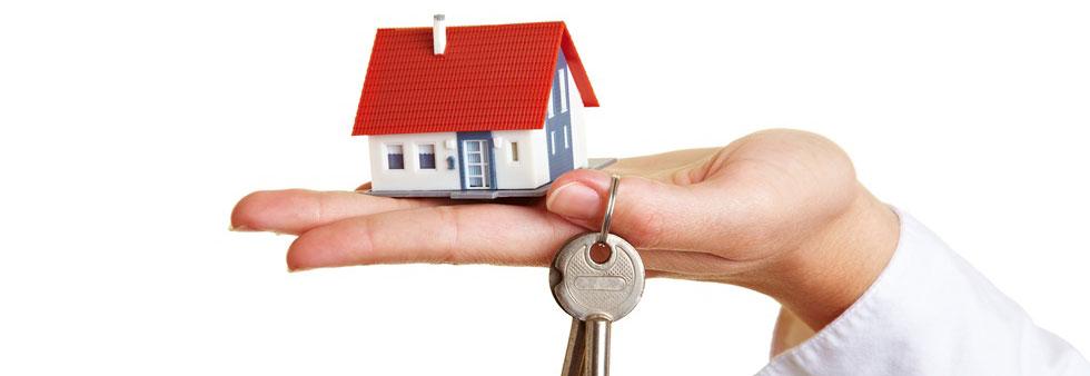 Seguros de Alquiler para estudiantes que facilitan el acceso a la vivienda