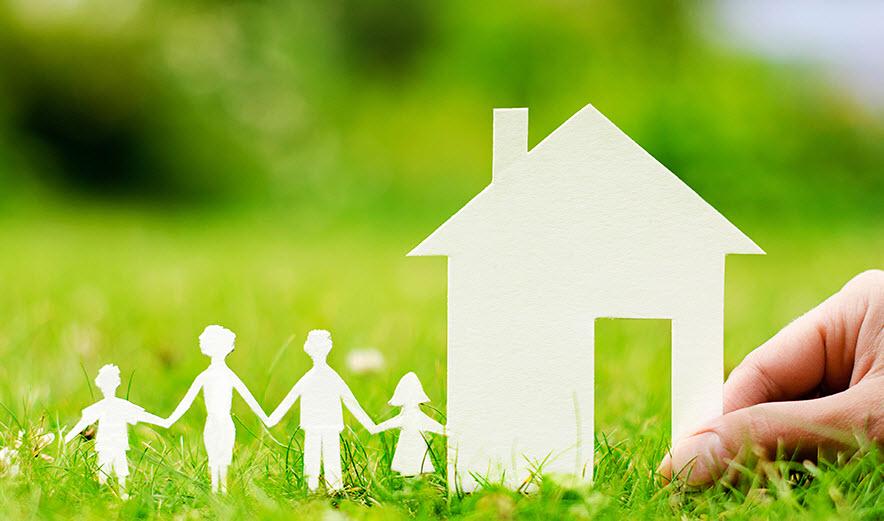 Autos se 'come' el 45% de la inversión de los hogares en seguros