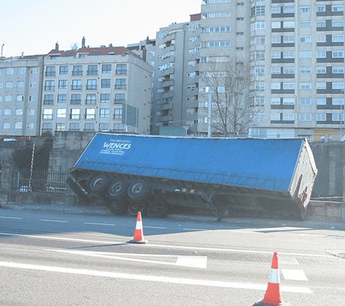 vehiculo_3